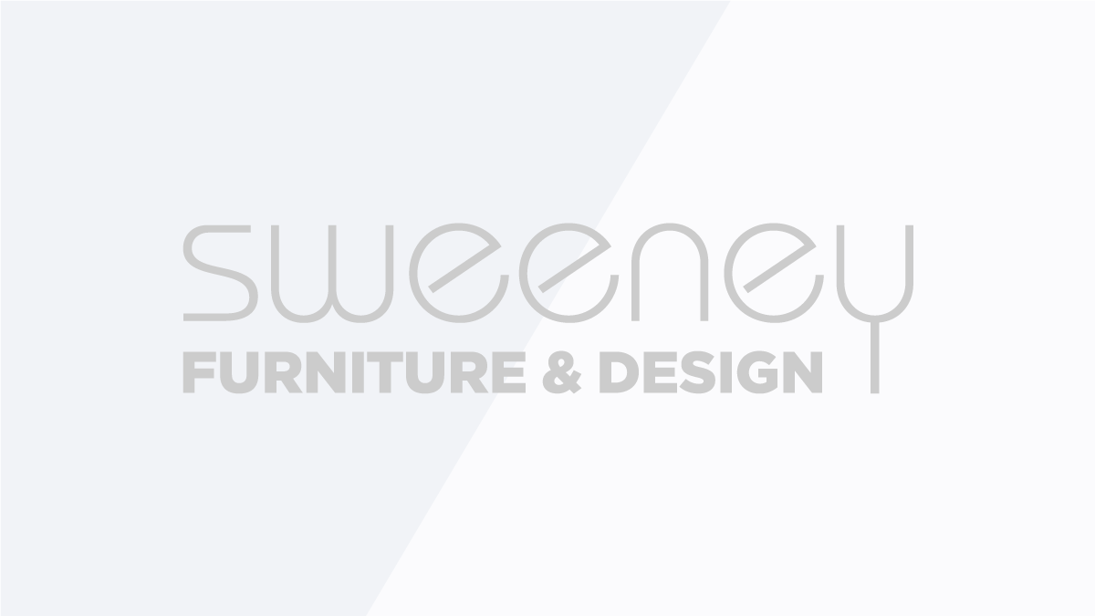 Another Sample Blog Post Title For Sweeney Furniture