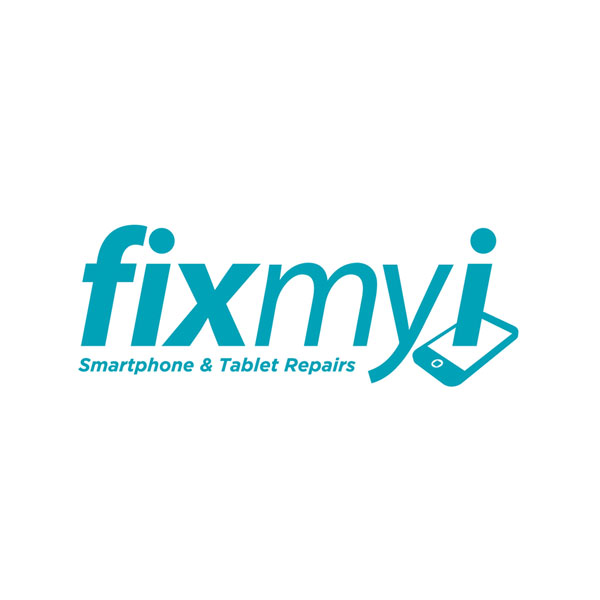 Fix my-i is happy to recommend Sweeney Furniture & Design